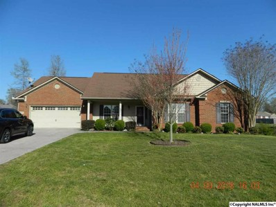 107 Fawn Forest Drive, New Market, AL 35761 - #: 1092433