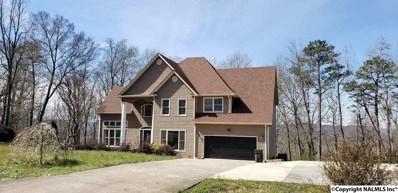 124 Bluff View Drive, Scottsboro, AL 35769 - #: 1092496