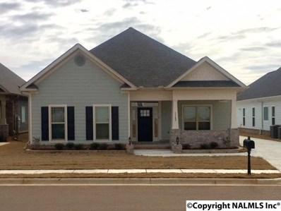 1145 Towne Creek Place, Huntsville, AL 35806 - #: 1092610