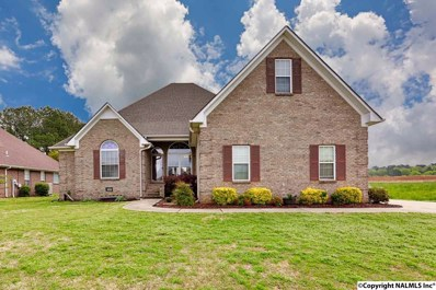 15350 Craft Lane, Athens, AL 35613 - #: 1092647