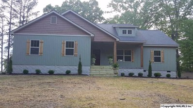 111 Robinwood Court, Rainbow City, AL 35906 - #: 1092649