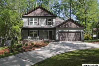 12261 Beech Fork Lane, Athens, AL 35611 - #: 1092711