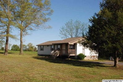 1083 County Road 328, Dawson, AL 35963 - #: 1092725