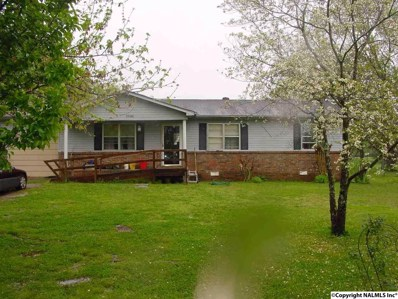 29340 8TH Avenue, Ardmore, AL 35739 - #: 1092759