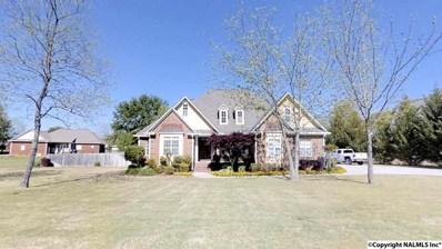 6463 Spring Creek Drive, Guntersville, AL 35976 - #: 1092769