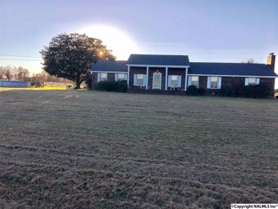 2390 Oak Grove Road, Crossville, AL 35962 - #: 1092775
