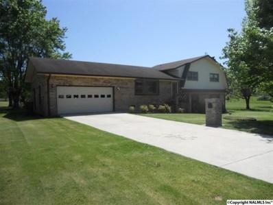 114 Davis Hill Road, Grant, AL 35747 - #: 1092792