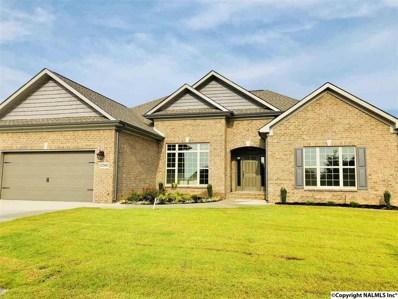 22985 Pin Oak Drive, Athens, AL 35613 - #: 1092825