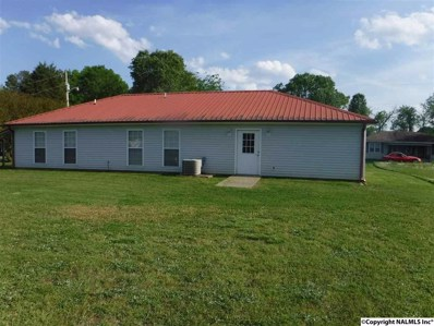 105 West Avenue, New Hope, AL 35760 - #: 1092845