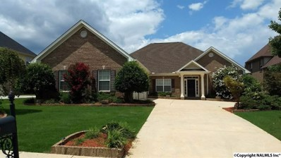 25817 Fieldstone Drive, Madison, AL 35756 - #: 1092879