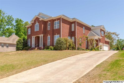 113 Collington Place, Madison, AL 35758 - #: 1093026