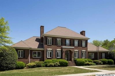 4601 Colewood Circle, Huntsville, AL 35802 - #: 1093040