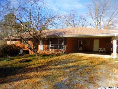 664 Hunt Road, Arab, AL 35016 - #: 1093074