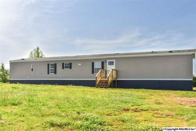 13164 Browns Ferry Road, Athens, AL 35611 - #: 1093179