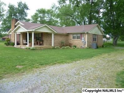 734 Parker Avenue, Rainsville, AL 35986 - #: 1093322