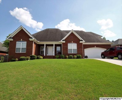 2229 Naples Drive, Decatur, AL 35603 - #: 1093331