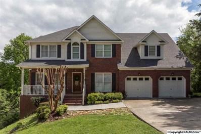 121 Dreger Avenue, Huntsville, AL 35801 - #: 1093375