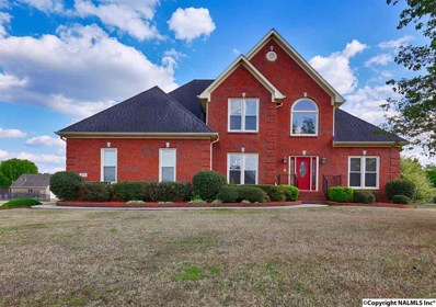 204 Clouds Creek Drive, Huntsville, AL 35806 - #: 1093379