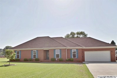14 Lamon Drive, Decatur, AL 35603 - #: 1093380