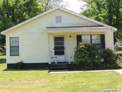 1114 6TH Street, Decatur, AL 35601 - #: 1093384