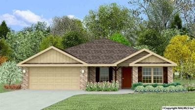 102 Rain Oak Drive, New Market, AL 35749 - #: 1093397