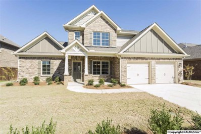 2017 Sarah Lane NE, Decatur, AL 35603 - #: 1093400