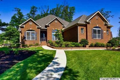 3 Bluff View Drive, Huntsville, AL 35803 - #: 1093436