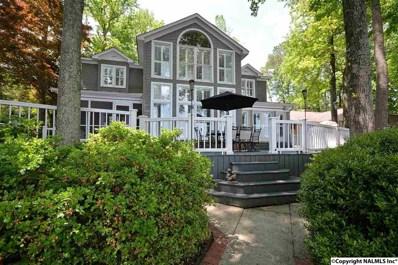 29 Lake Breeze, Guntersville, AL 35976 - #: 1093515