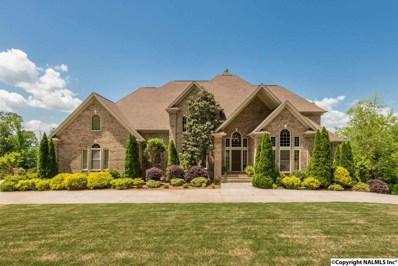 520 Fairfax Drive, Guntersville, AL 35976 - #: 1093549
