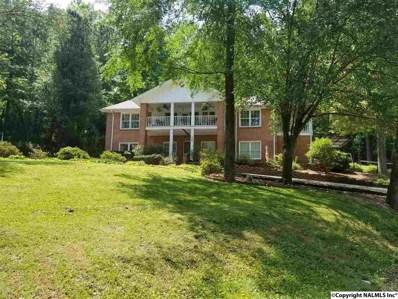 142 River Ridge Circle, Scottsboro, AL 35769 - #: 1093587