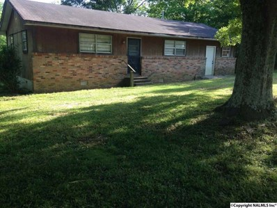 3110 County Road 214, Hillsboro, AL 35643 - #: 1093607