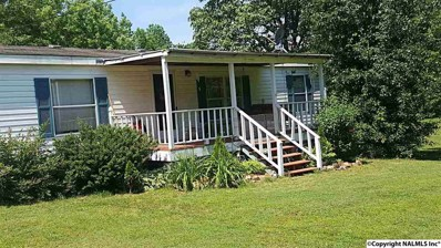174 McCamey Road, Scottsboro, AL 35769 - #: 1093696