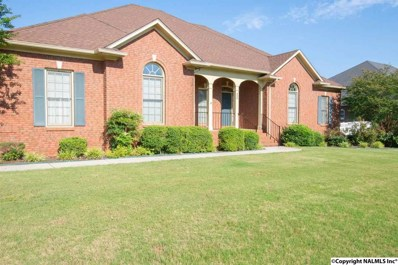 422 Clydebank Drive, Madison, AL 35758 - #: 1093781