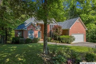 116 Southern Oaks Drive, Huntsville, AL 35811 - #: 1093887