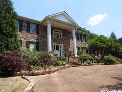 1309 Chandler Road, Huntsville, AL 35801 - #: 1093910