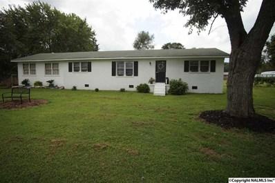 215 Old Huntsville Road, Fayetteville, TN 37334 - #: 1093988