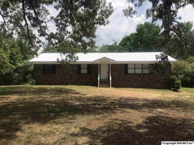 33 Liberty Hill Road, Boaz, AL 35956 - #: 1094001