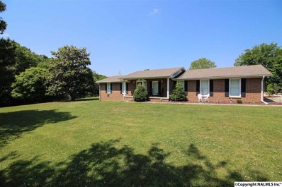 20377 Lovell Road, Athens, AL 35614 - #: 1094122