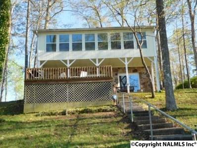 685 Embos Island Street, Leesburg, AL 35983 - #: 1094163