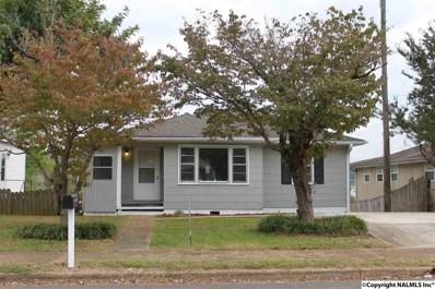 1729 Obrig Avenue, Guntersville, AL 35976 - #: 1094216