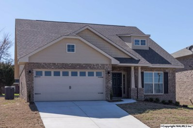 2447 Belltown Drive, Huntsville, AL 35803 - #: 1094222