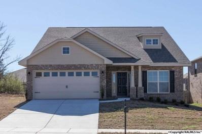 2463 Bell Manor Drive, Huntsville, AL 35803 - #: 1094242