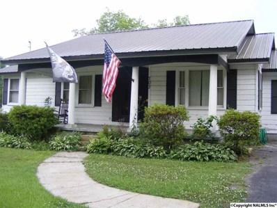 703 Tidmore Bend Road, Gadsden, AL 35901 - #: 1094335
