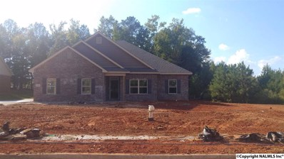 248 Waterbrook Lane, Harvest, AL 35749 - #: 1094446