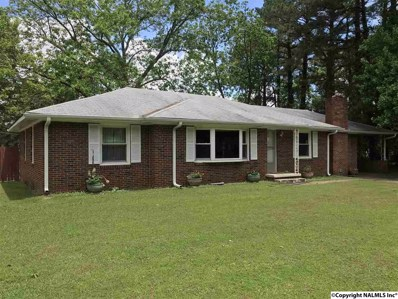 1704 Dianne Street, Decatur, AL 35601 - #: 1094514