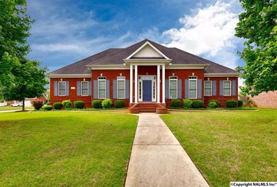 112 The Bend Drive, Madison, AL 35757 - #: 1094546