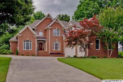 121 Tidewater Drive, Madison, AL 35758 - #: 1094551