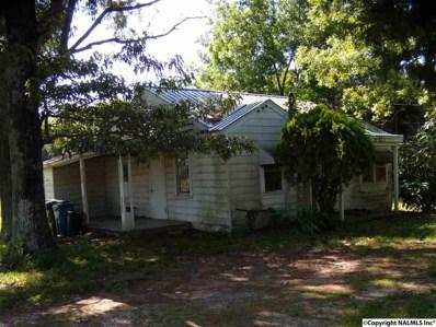 800 Groover Road, Hartselle, AL 35640 - #: 1094594
