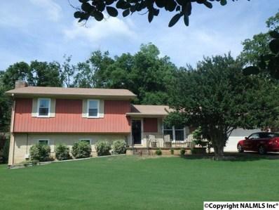 501 Bain Drive, Huntsville, AL 35803 - #: 1094602