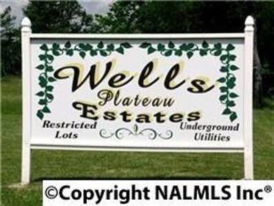 MLS: 1094620